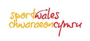 Cyngor_Chwaraeon_Cymru_logo large