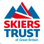 Skiers trust of Great Britain