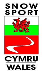 Snowsport Wales