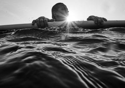 @Surf Snowdonia